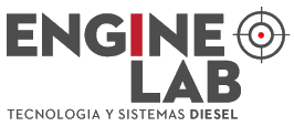 logo engine